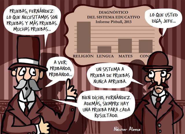 informe_pitbull