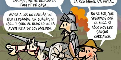 quijote_blog6