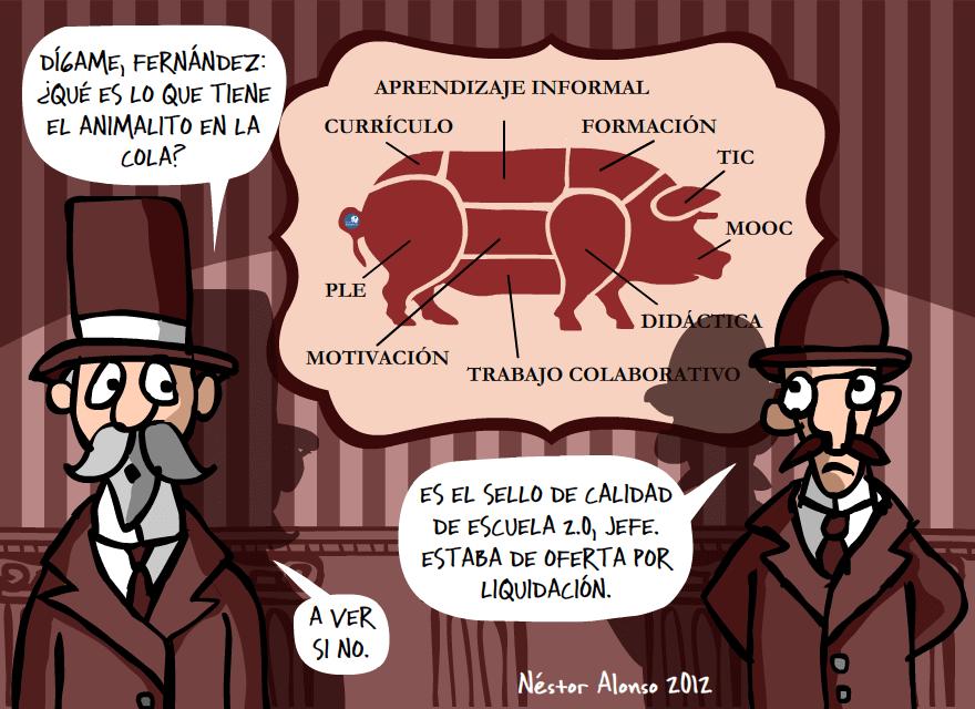 sello2punto0