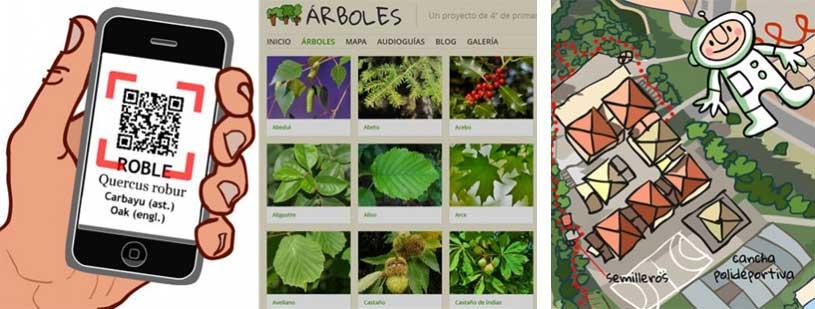 arboles04
