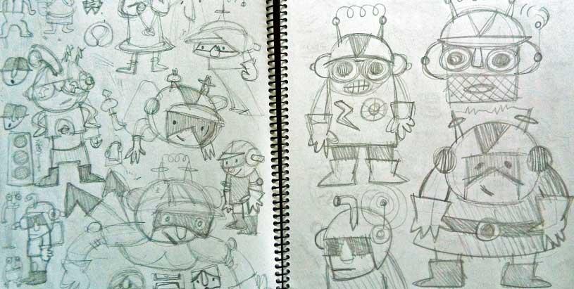 cuaderno_space