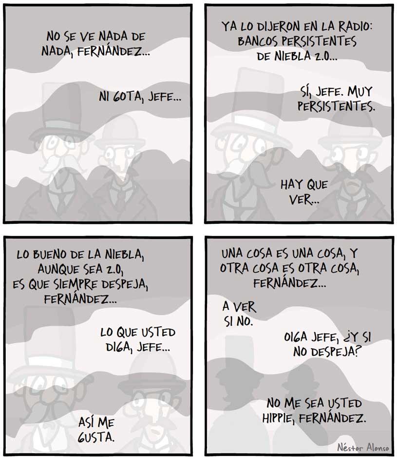 niebladospuntocero