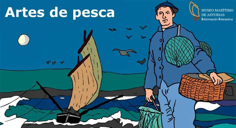 pesca001