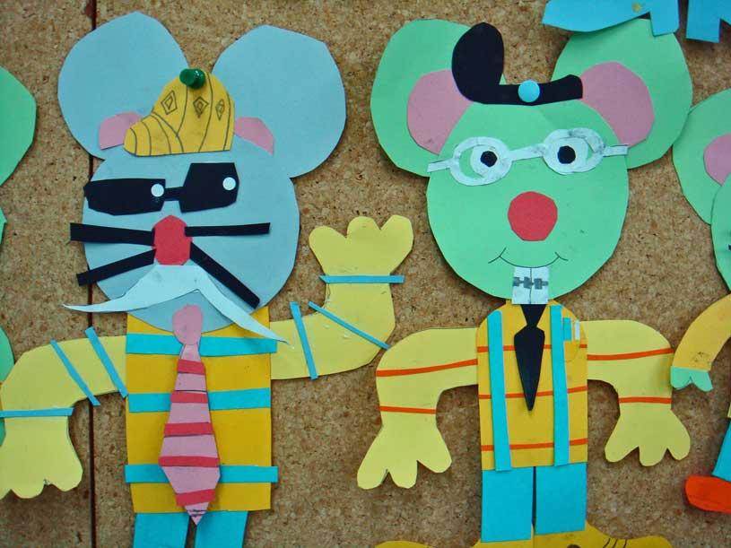 ratones04