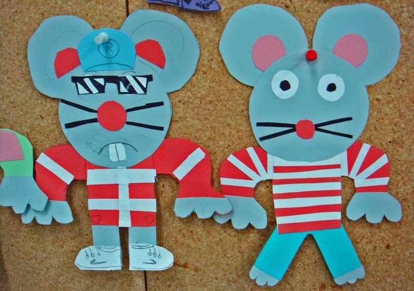 ratones07