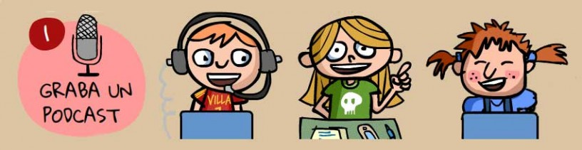 podcast00