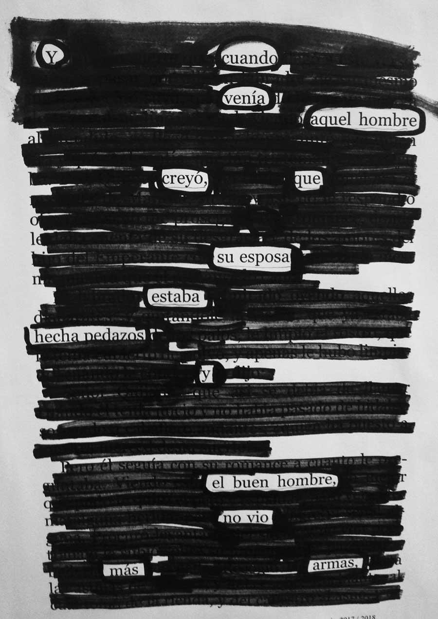 blackout04