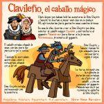 clavileno_facts