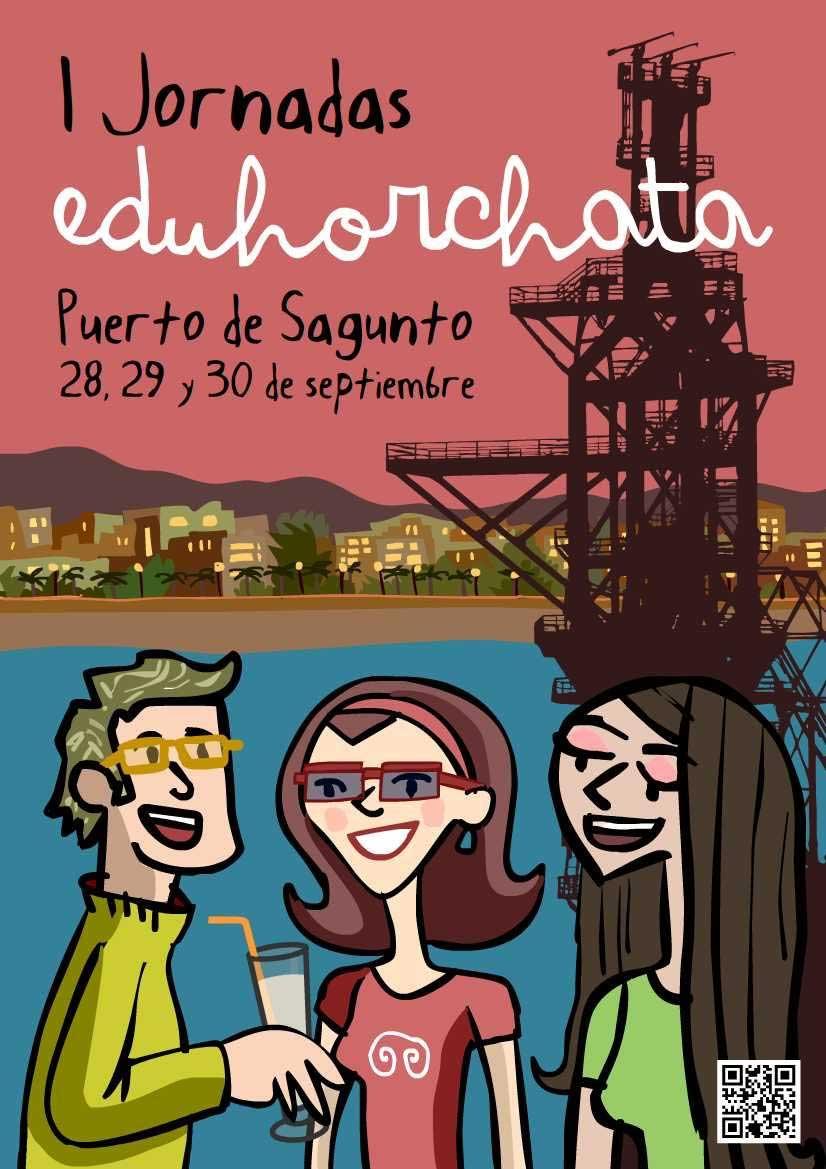 eduhorchata_cartel