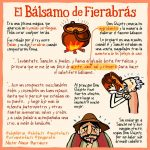fierabras_facts