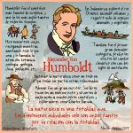 humboldt_facts