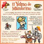 mambrino_facts